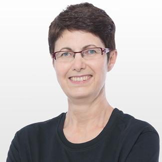 Anna Jedich