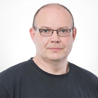 Frank Zissel