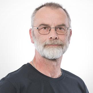 Jörg Irle