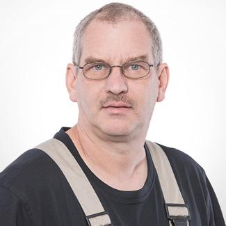 Jürgen Klomfass