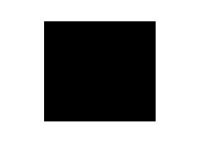 logo-pulpo-logo