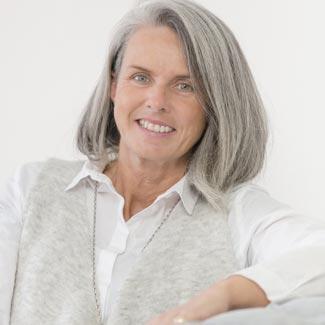 Martina Vetter
