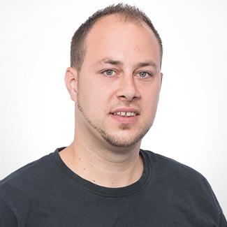 Matthias Saez Cano