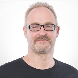 Michael Seiffarth