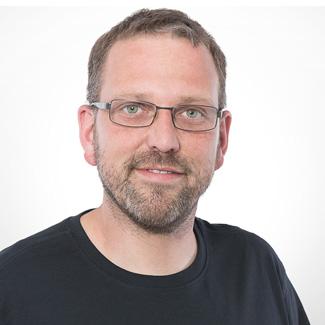 Thomas Feldmann
